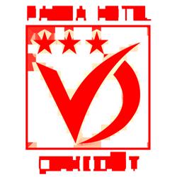 Çerkezköy Pasha Hotel Logo